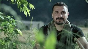 Ahmed Robîn