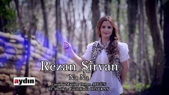 Rezan Şirvan