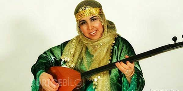 Şehribana Kurdi