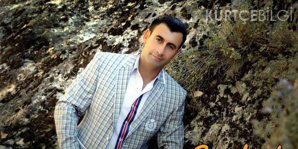 Serhad Evindar