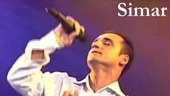 Sîmar